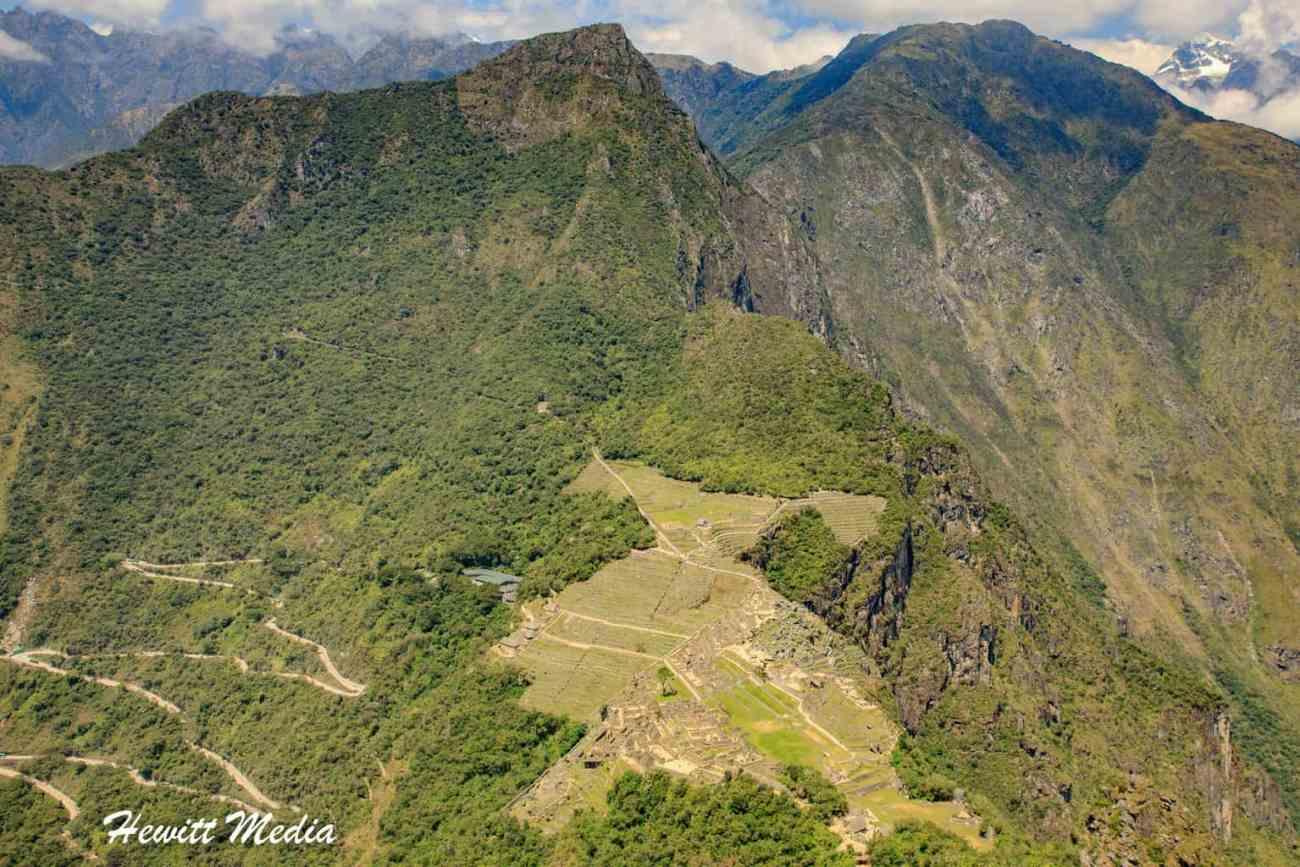 Machu Picchu-8870