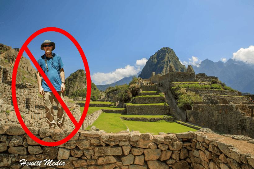 Machu Picchu Rules.png
