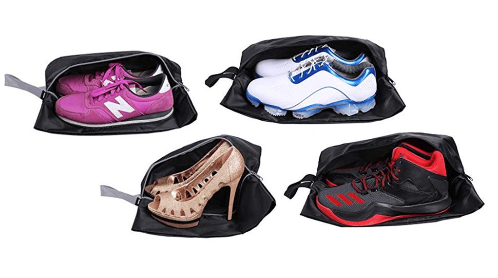 YAMIU Travel Shoe Bags.png