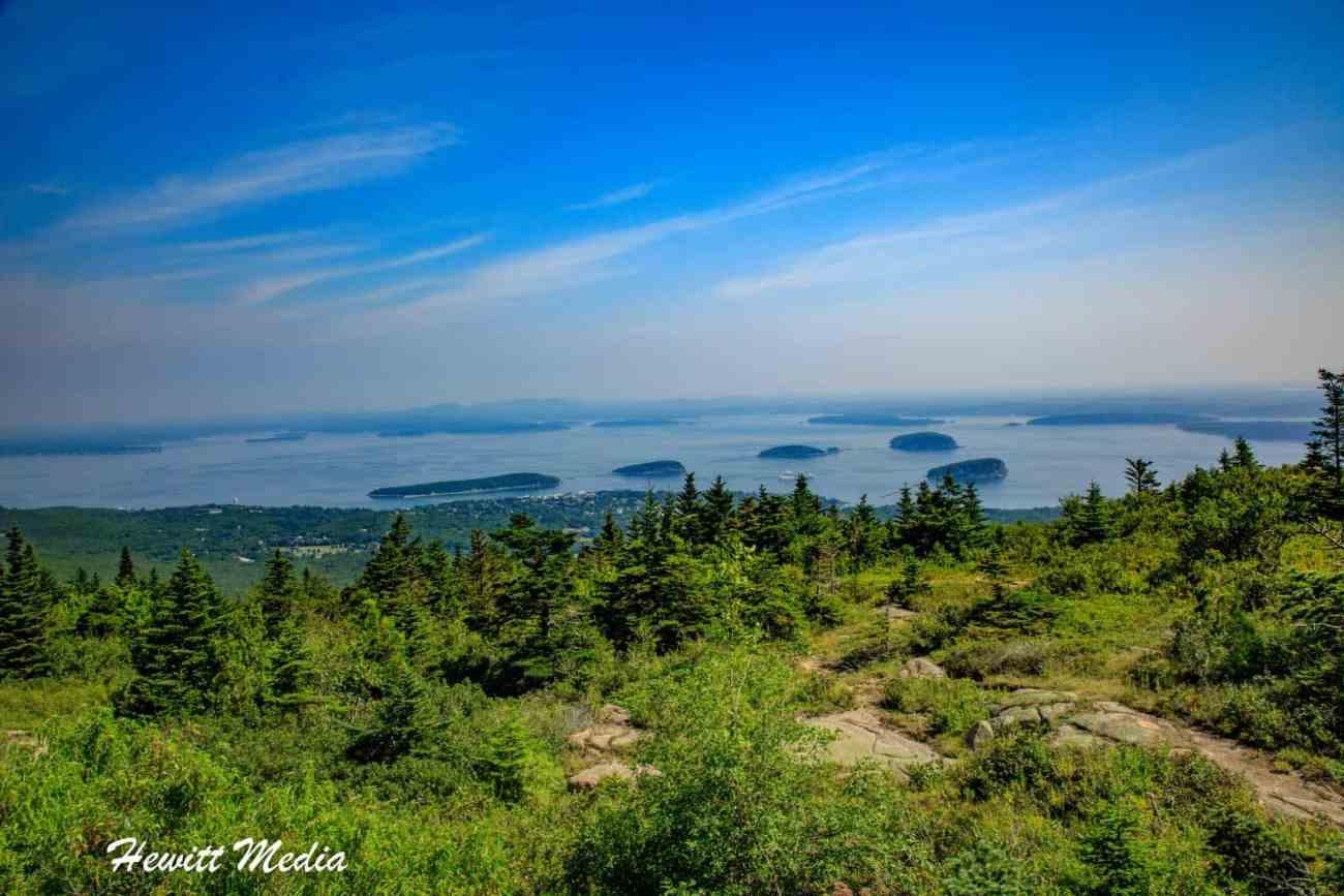 Acadia National Park-7965
