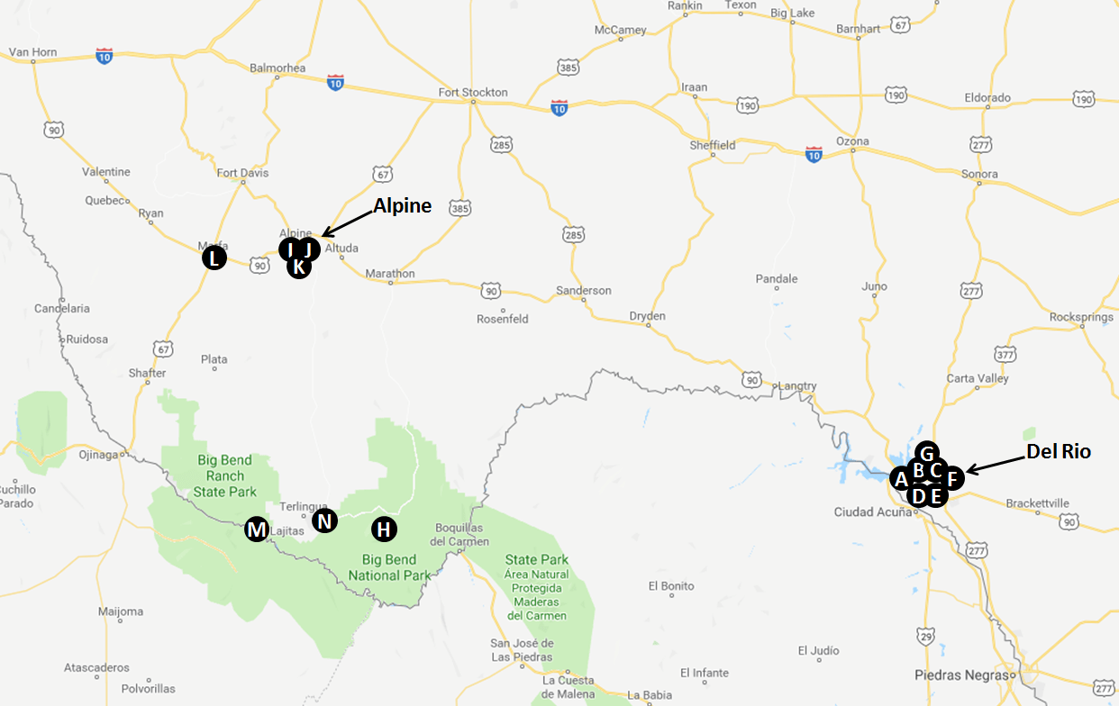 Big Bend Hotels Map.png