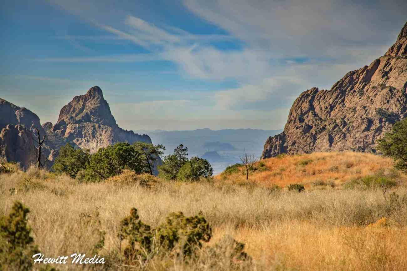 Big Bend National Park-5562.jpg