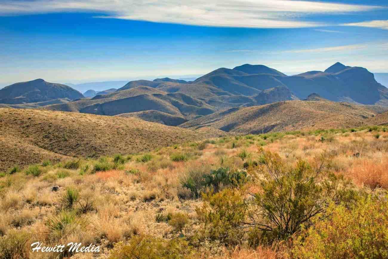 Big Bend National Park-5570.jpg