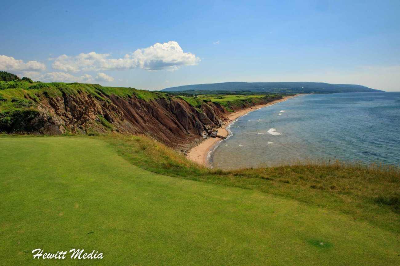 Cabot Links Golf-7946.jpg