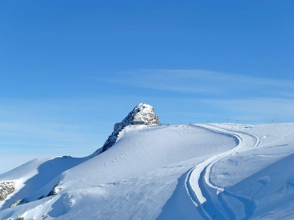 Klein Matterhorn.jpg