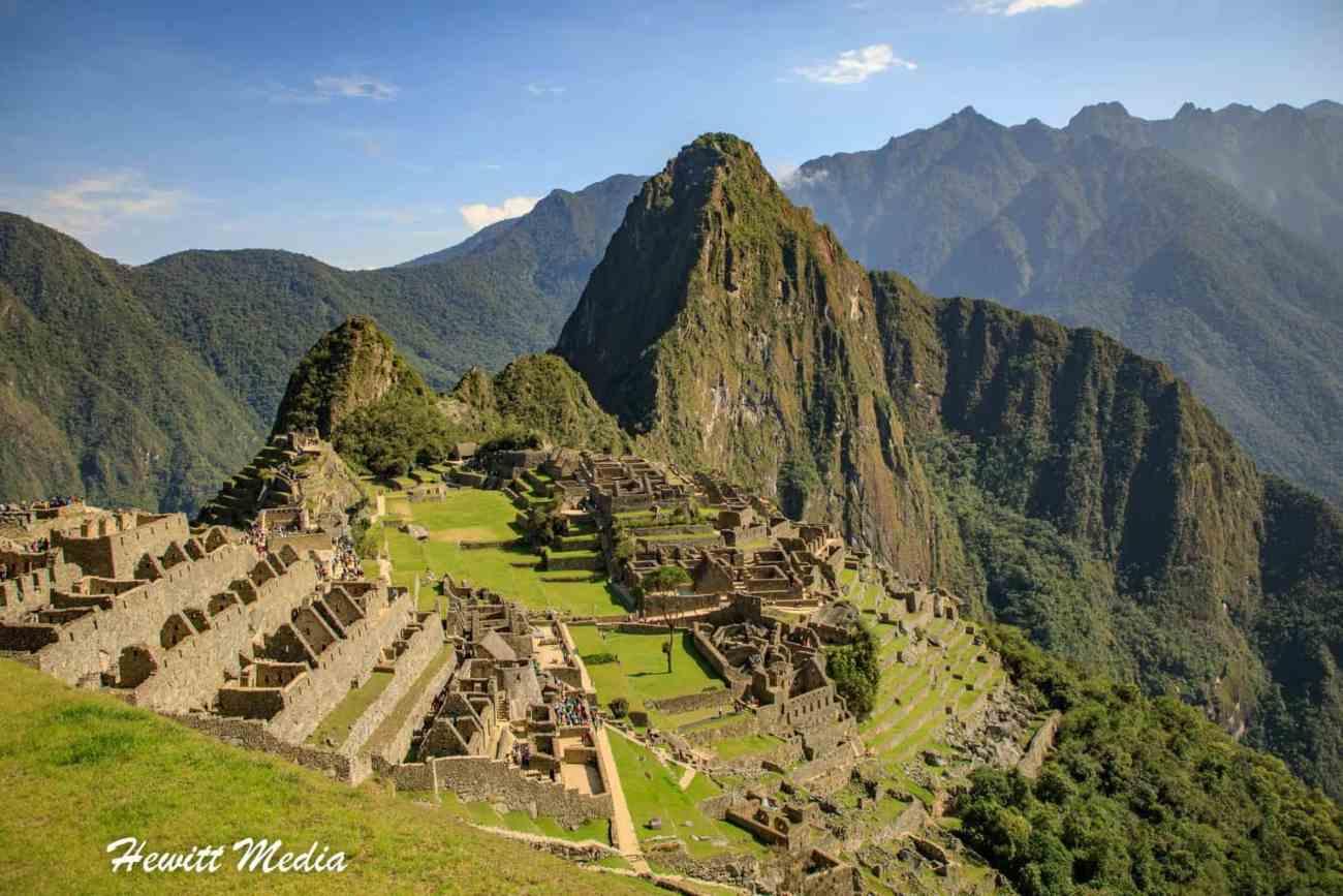 Machu Picchu-8610.jpg