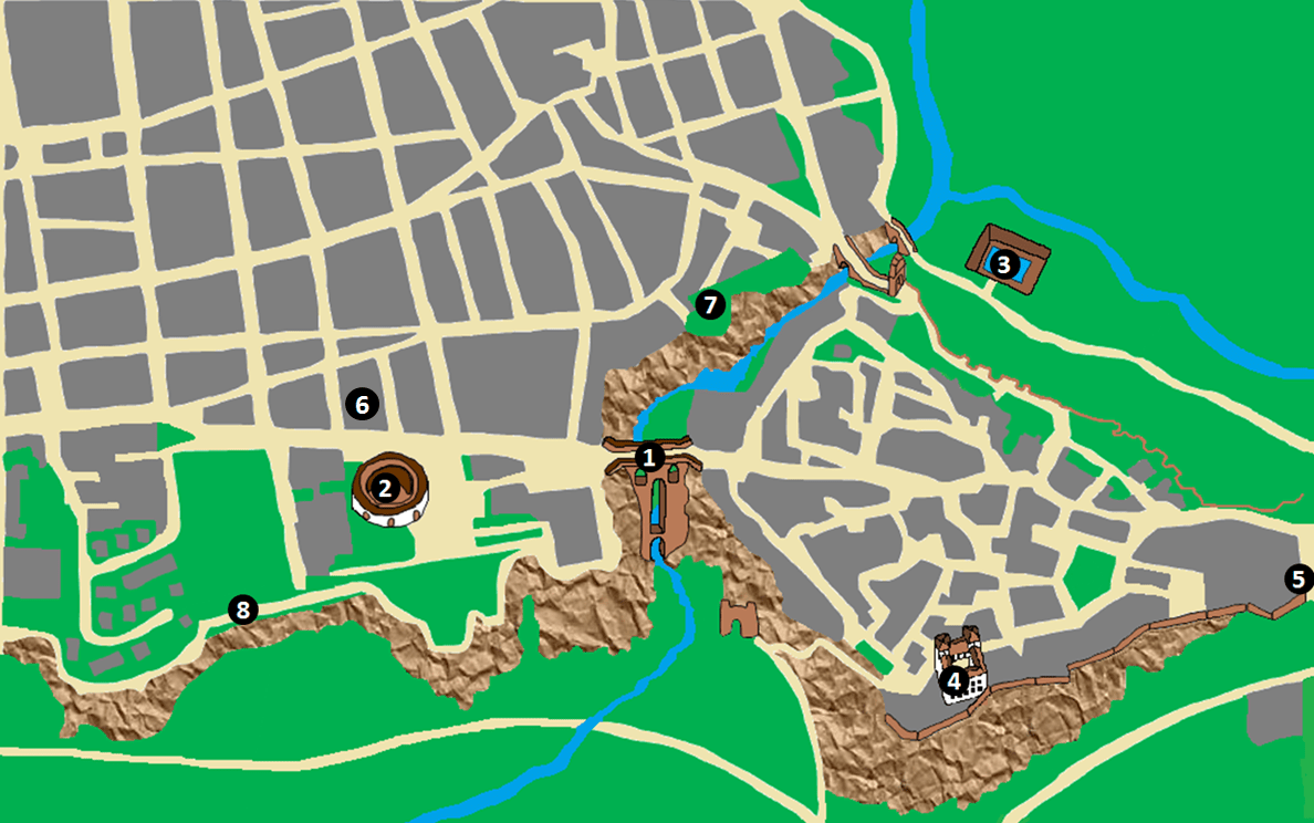 Ronda Tourist Attraction Detail Map.png