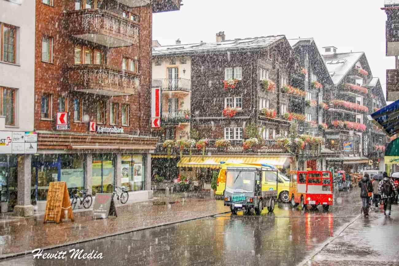 Zermatt-1303