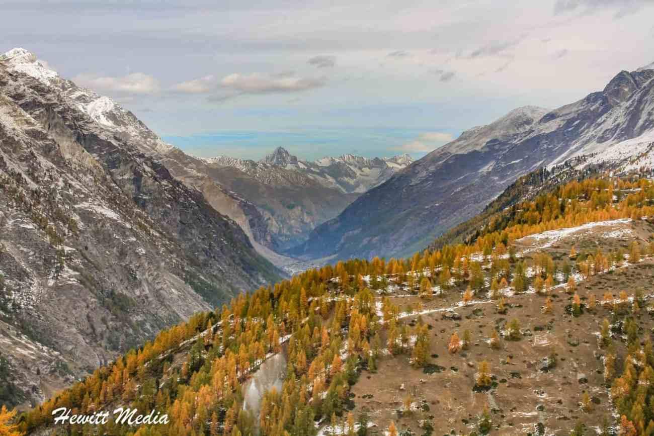 Zermatt-1882