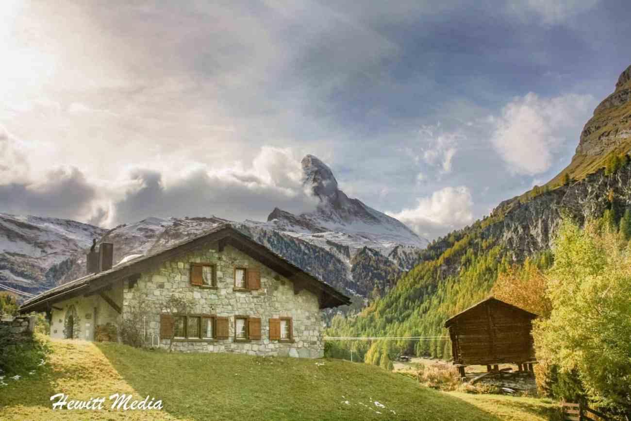Zermatt-2208