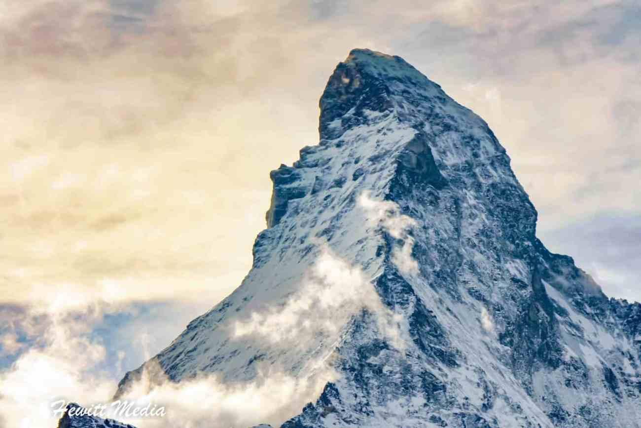 Zermatt-2321