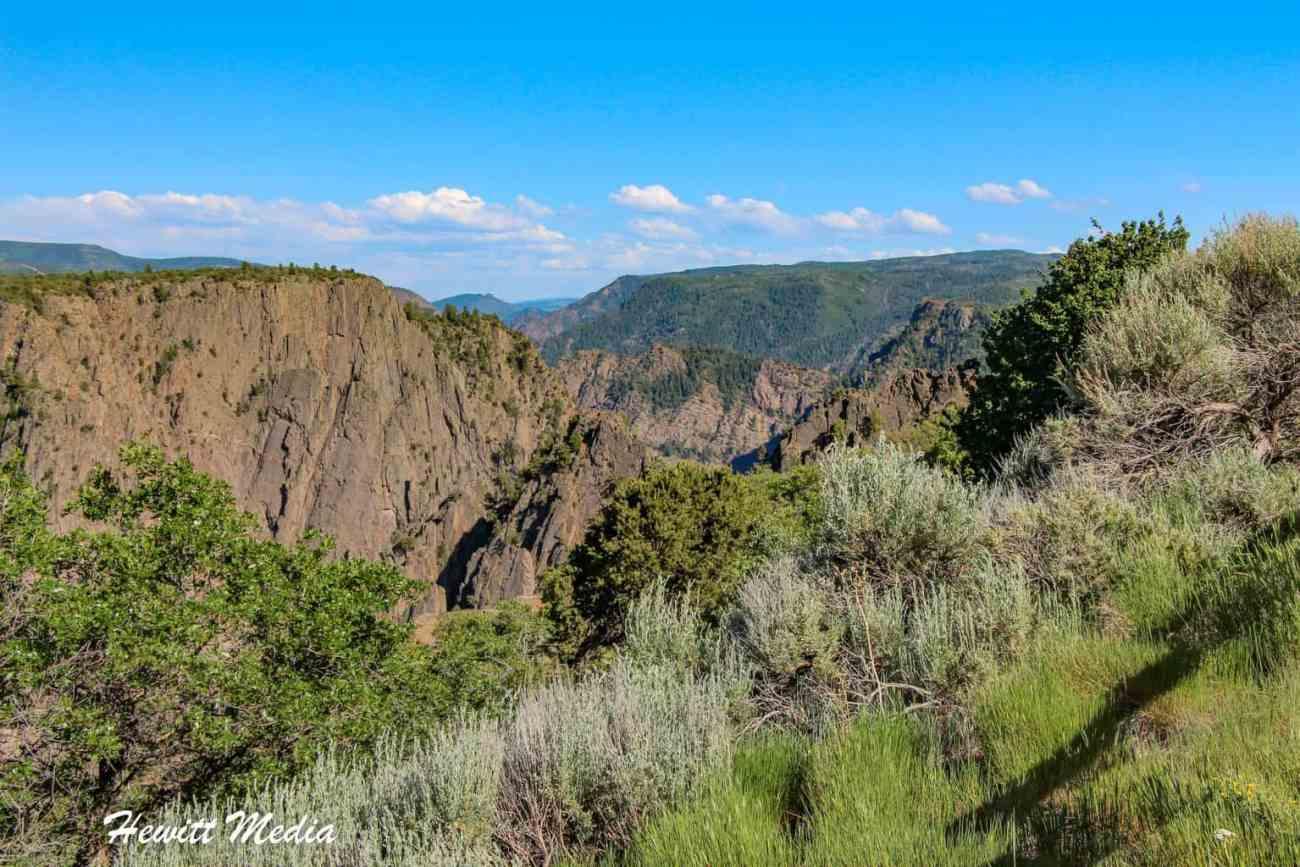 Black Canyon-5477