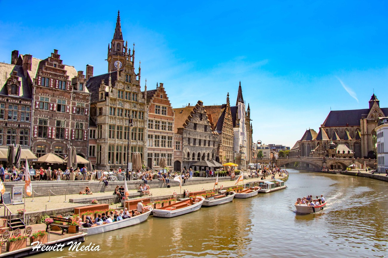 Ghent-2264