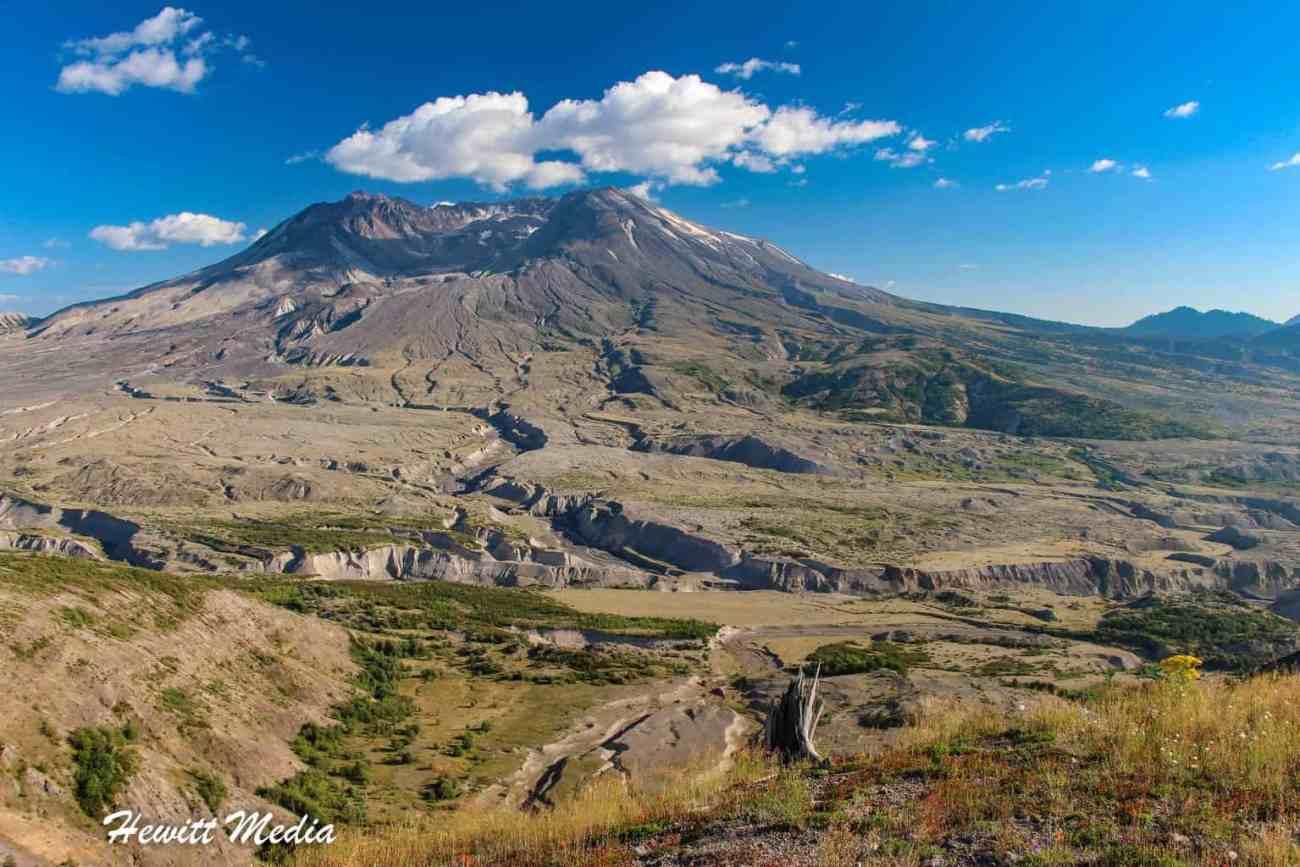 Mount St. Helens-4406.jpg
