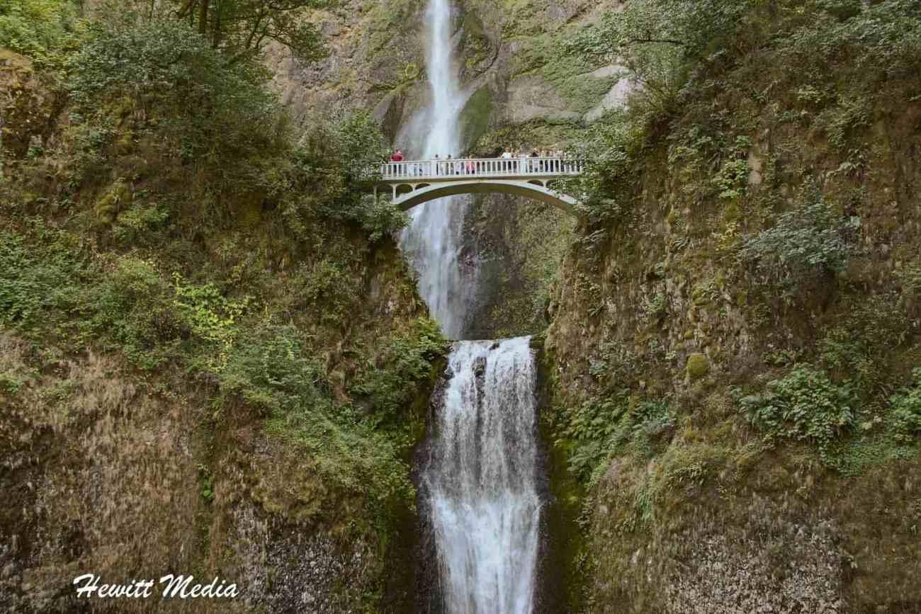 Multnomah Falls-4497.jpg