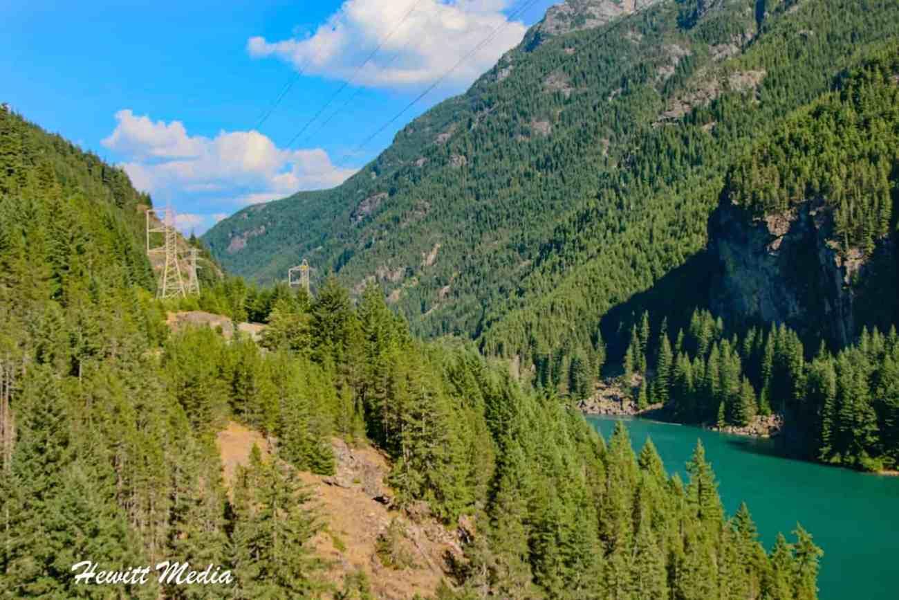 North Cascades-3276.jpg