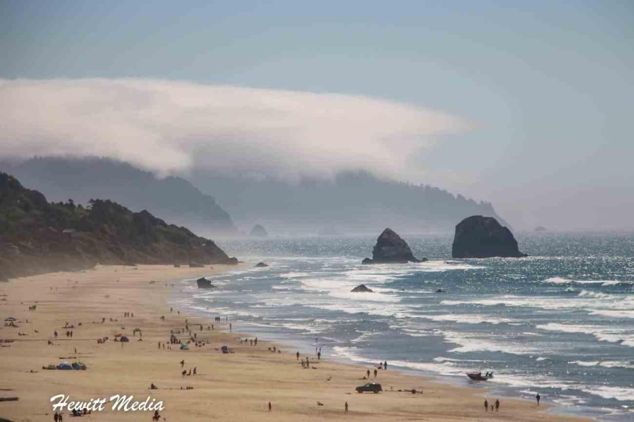 Oregon Coast-4862.jpg