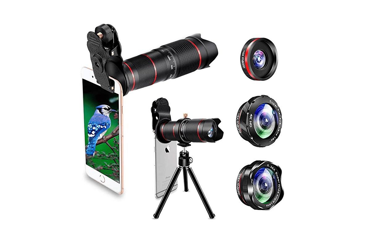 Phone Camera Lenses.png