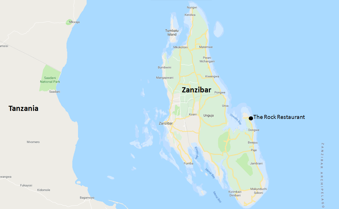 Rock Restaurant Map.png