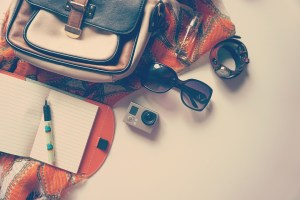 The Top Travel Accessories for 2019