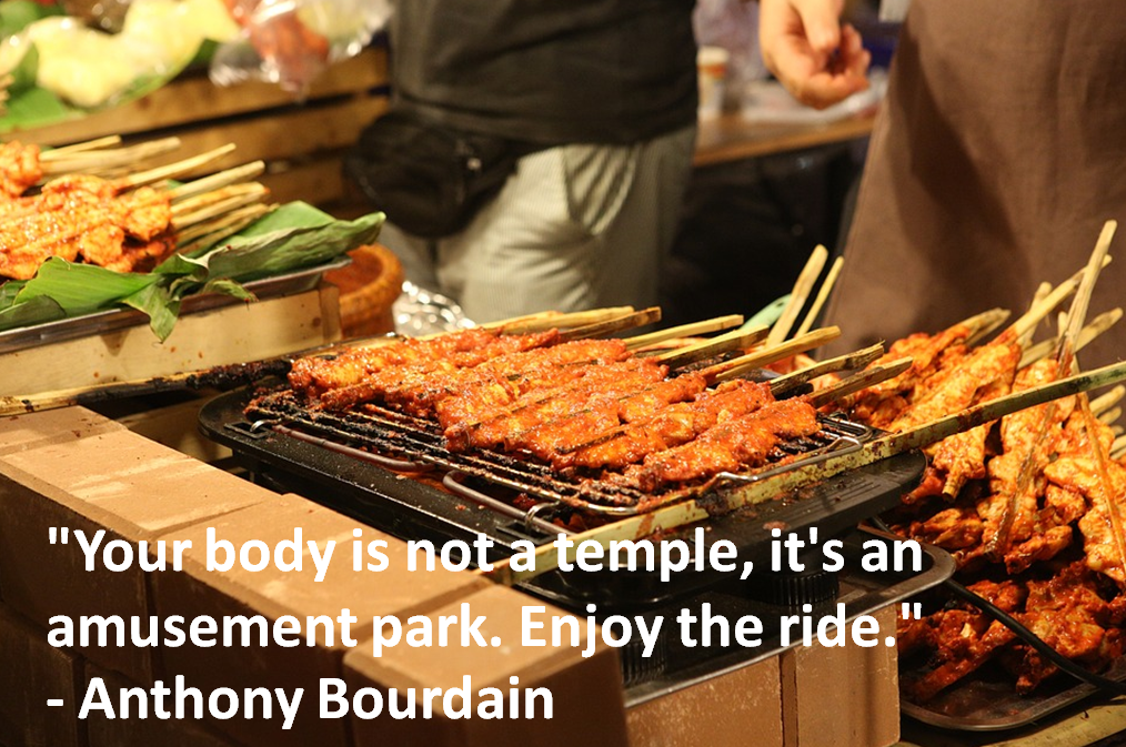 Anthony Bourdain Travel Quote.png
