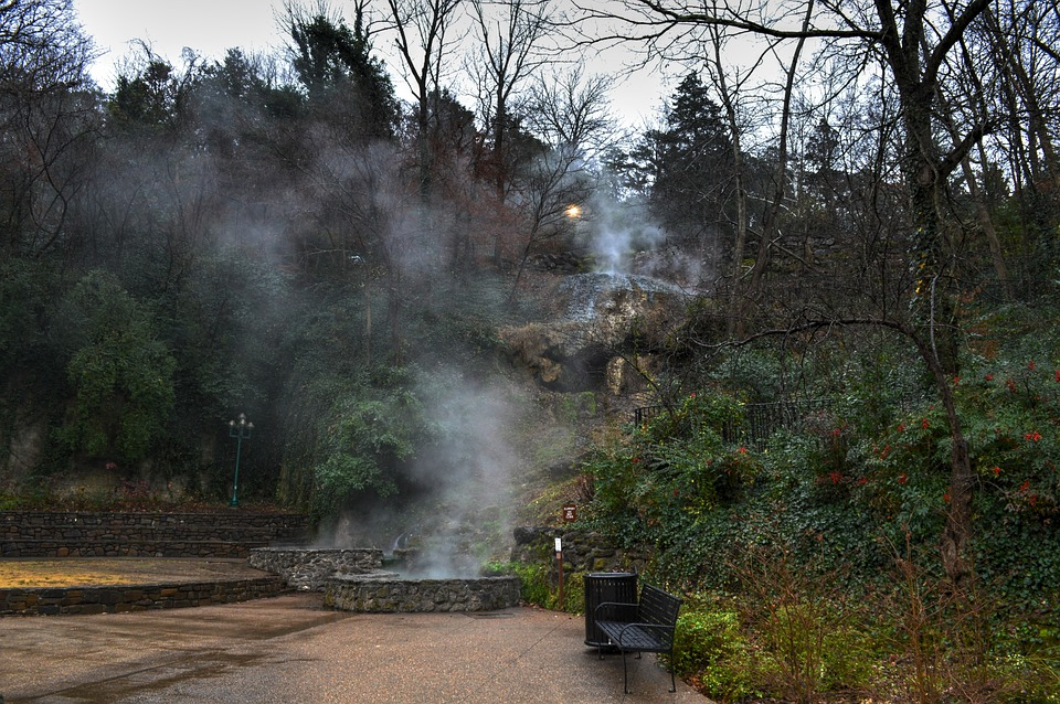 Arkansas - Hot Springs National Park.jpg