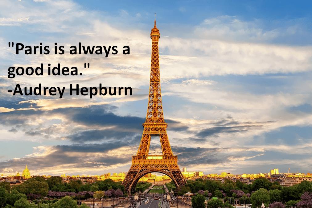 Audrey Hepburn Travel Quote.png