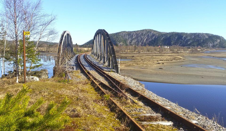 Bergenline Train Norway.jpg