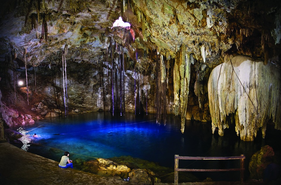 Cenotes.jpg