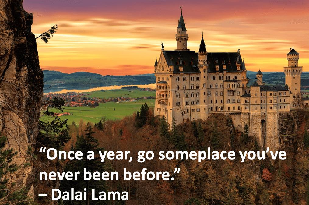 Dalai Lama Travel Quote.png