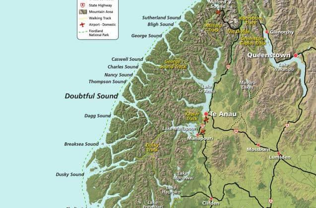 Fiordland-Area-MAP06.jpg