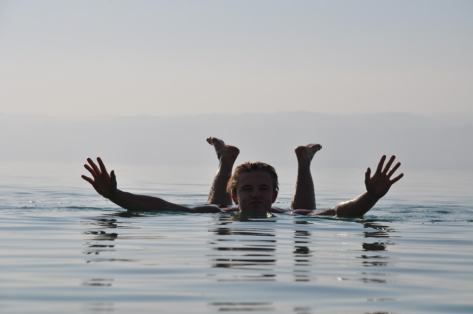 Float in Dead Sea.jpg