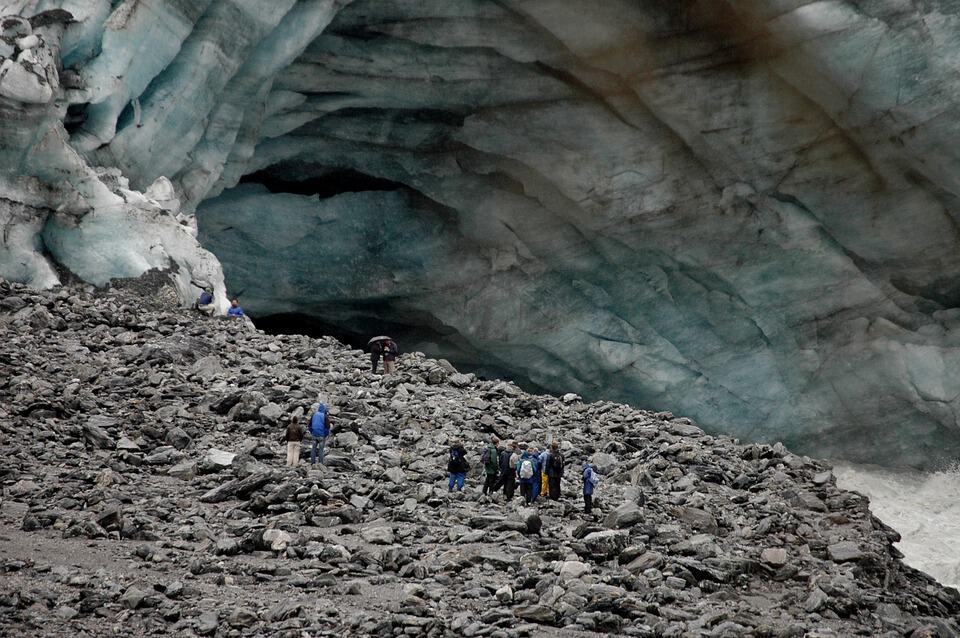 Fox Glacier.jpg