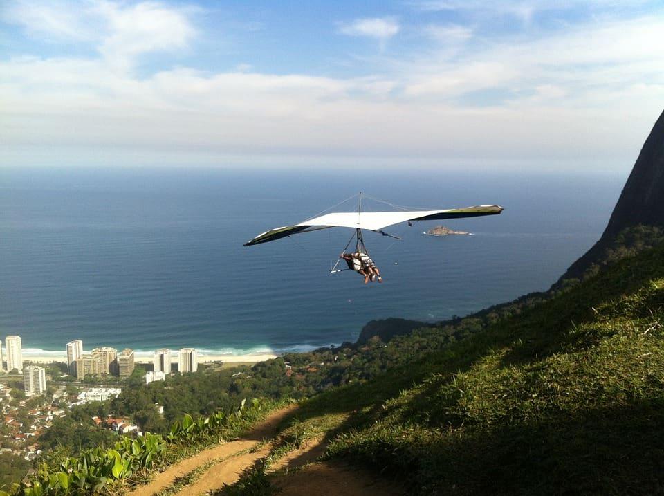 Hang Glide Rio.jpg