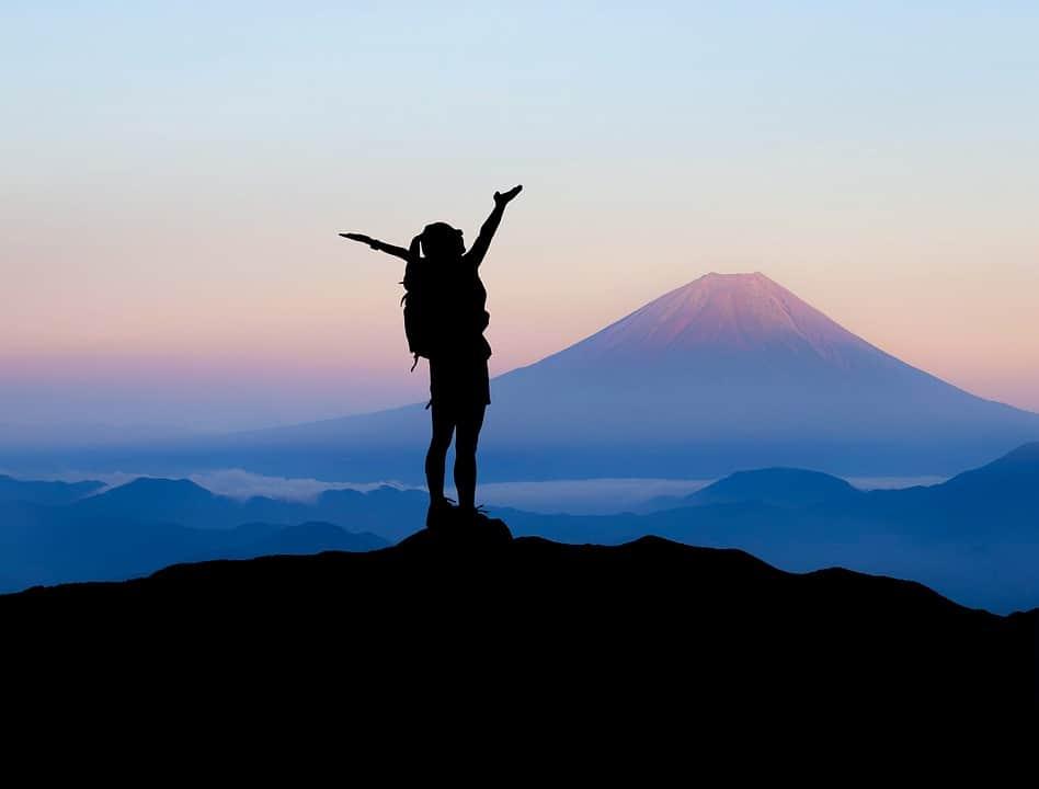 Mount Fuji.jpg