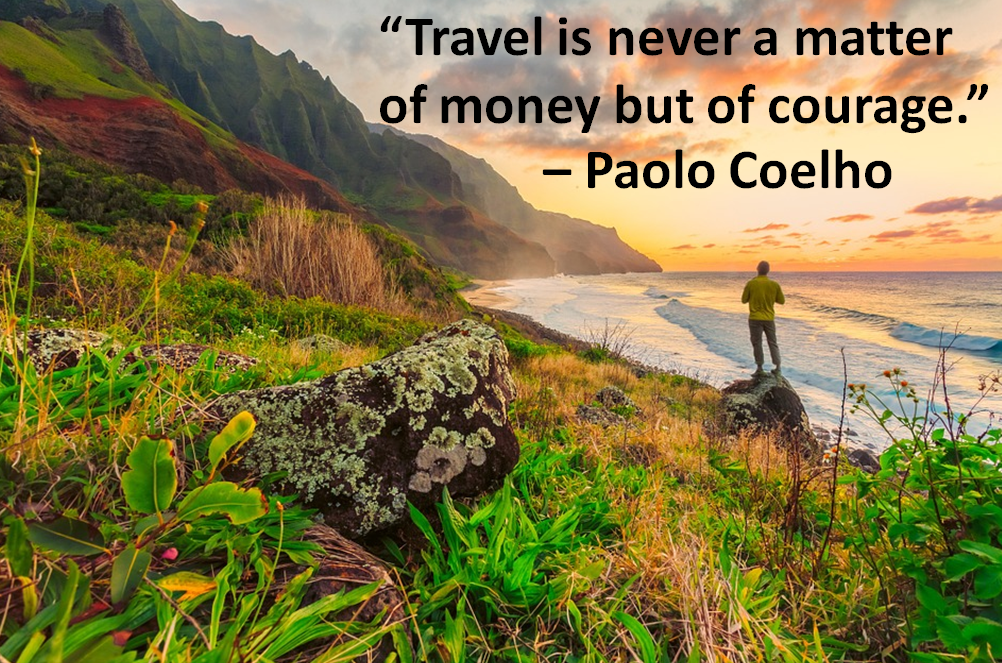 Paolo Coelho Travel Quote.png