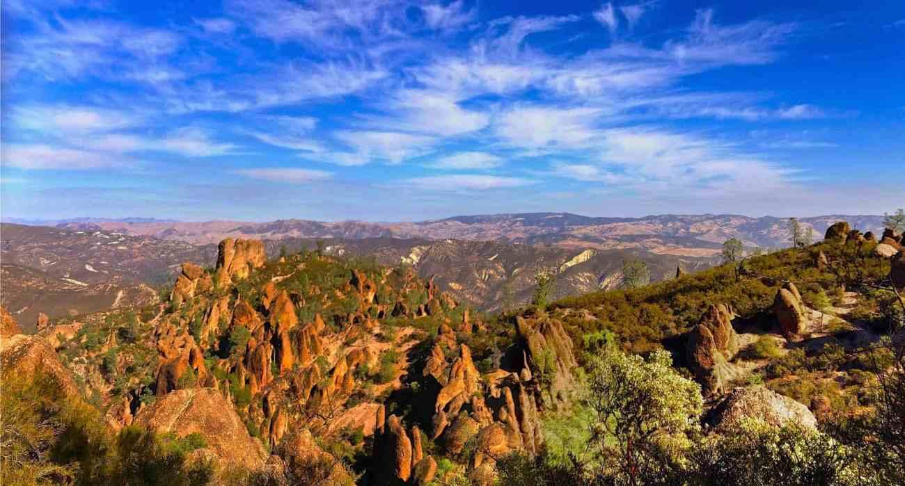 Pinnacles National Park.jpeg