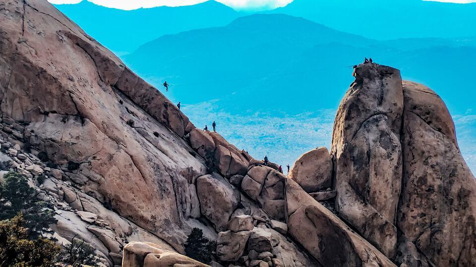 Ryan Mountain.jpg