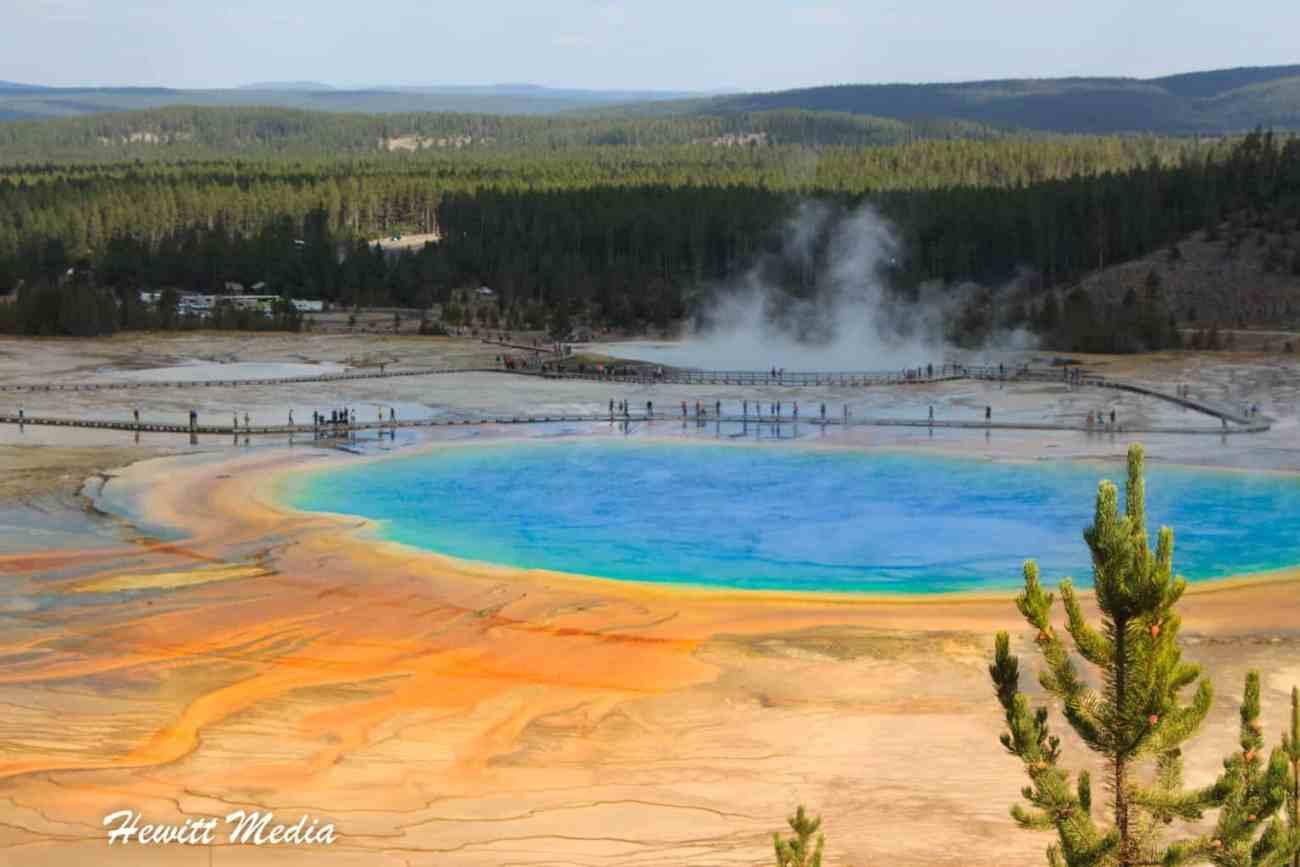 Yellowstone-5535-3.jpg