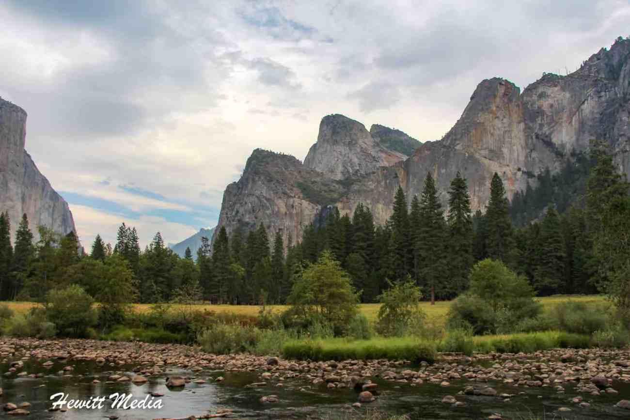 Yosemite-1773.jpg