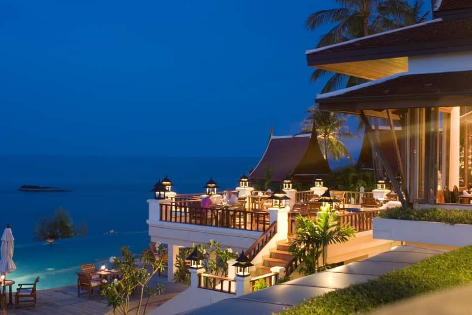 hotel-928938_960_720.jpg