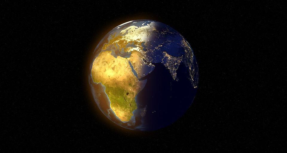 world-1582347_960_720.jpg