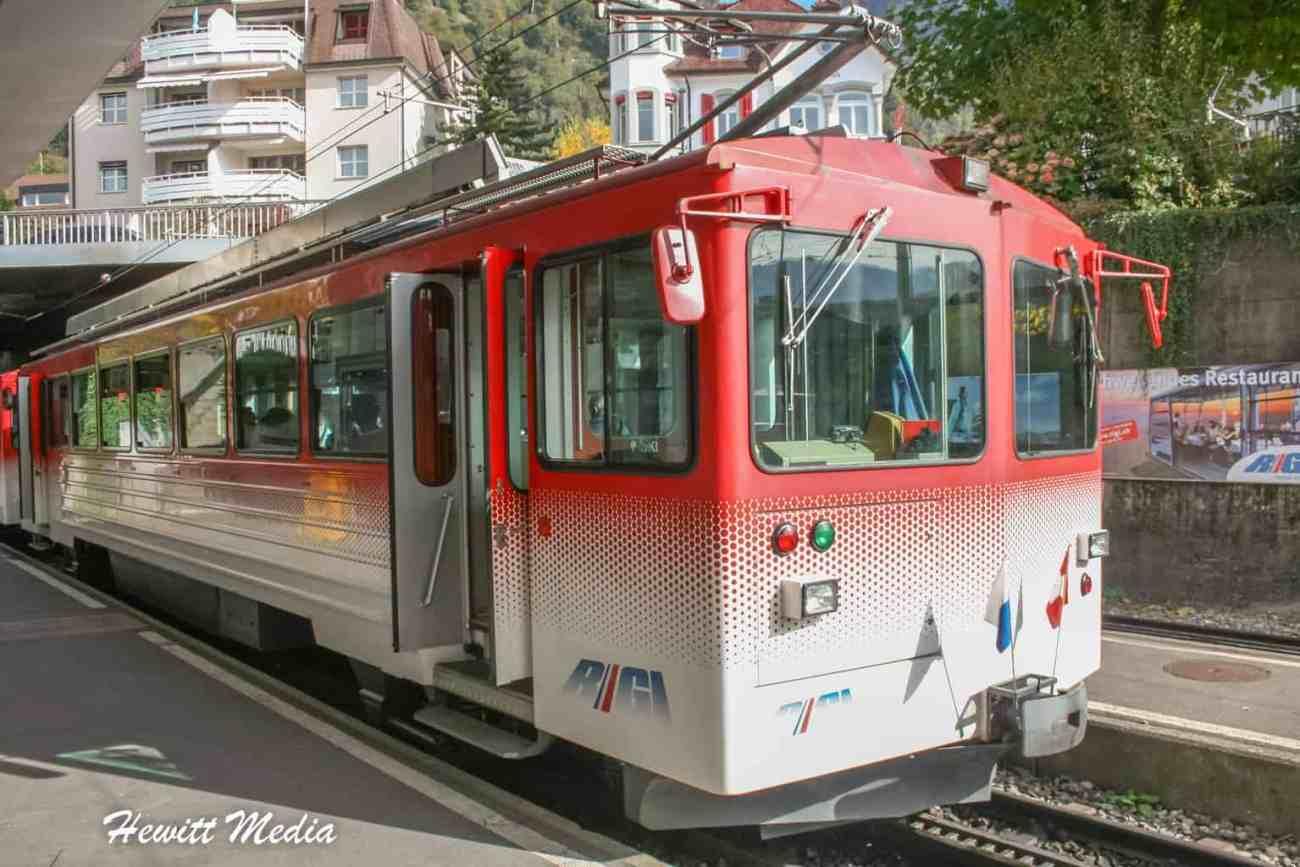 Lucerne-2538