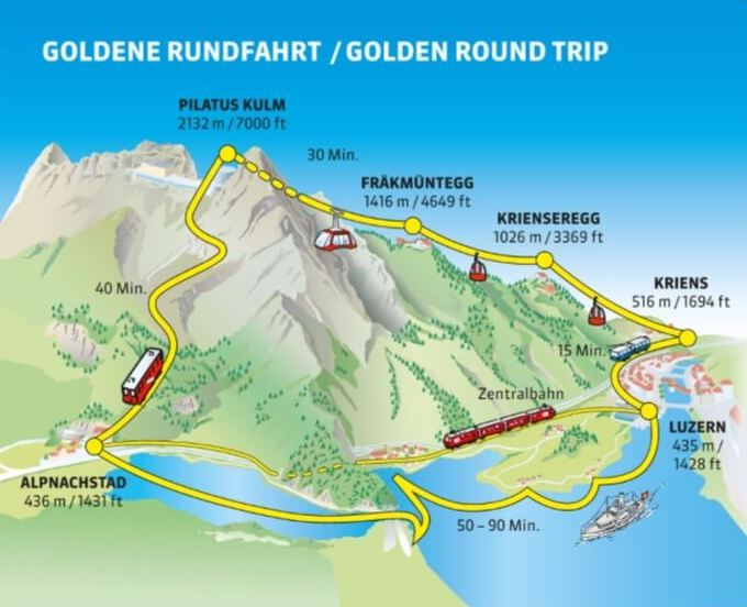 Lucerne Tram Map.jpg