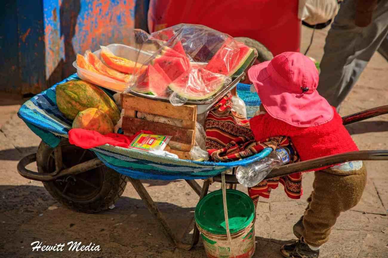 Street Photography-8383.jpg