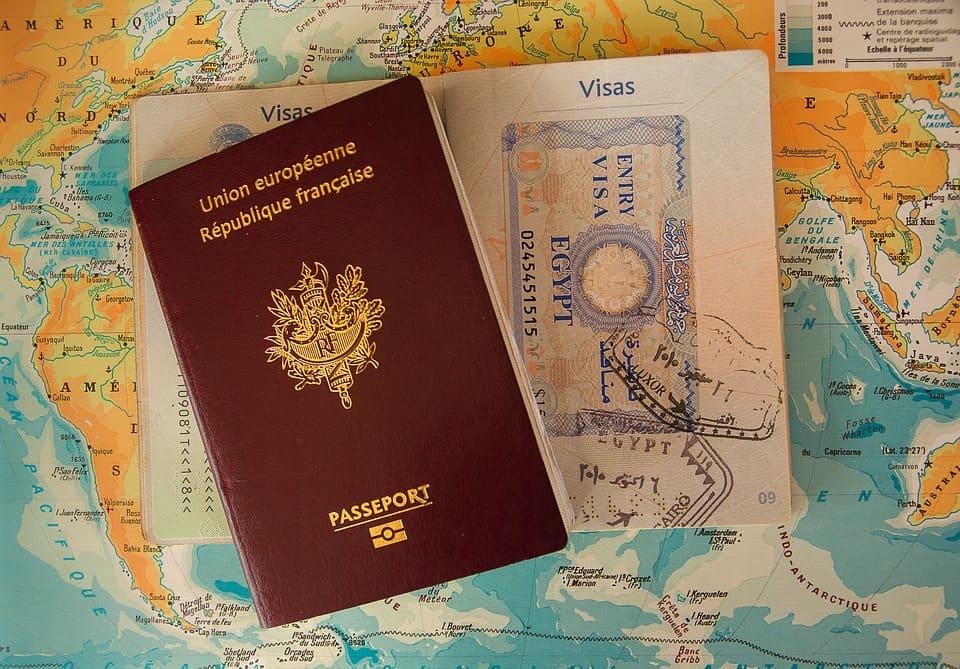 passport-3127927_960_720.jpg