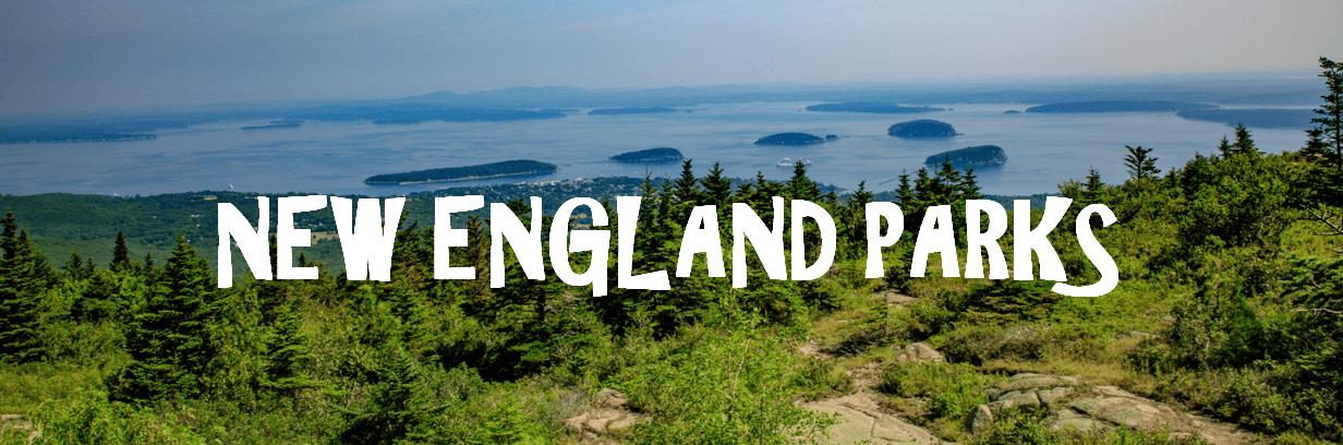 New England Parks Header.png