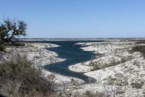 Amistad National Recreation Area