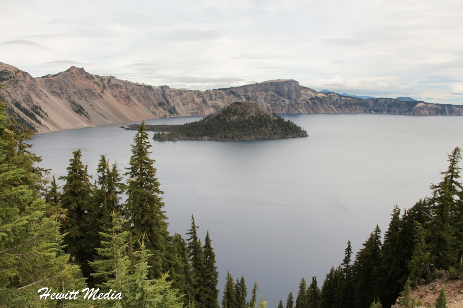 Crater Lake-5636