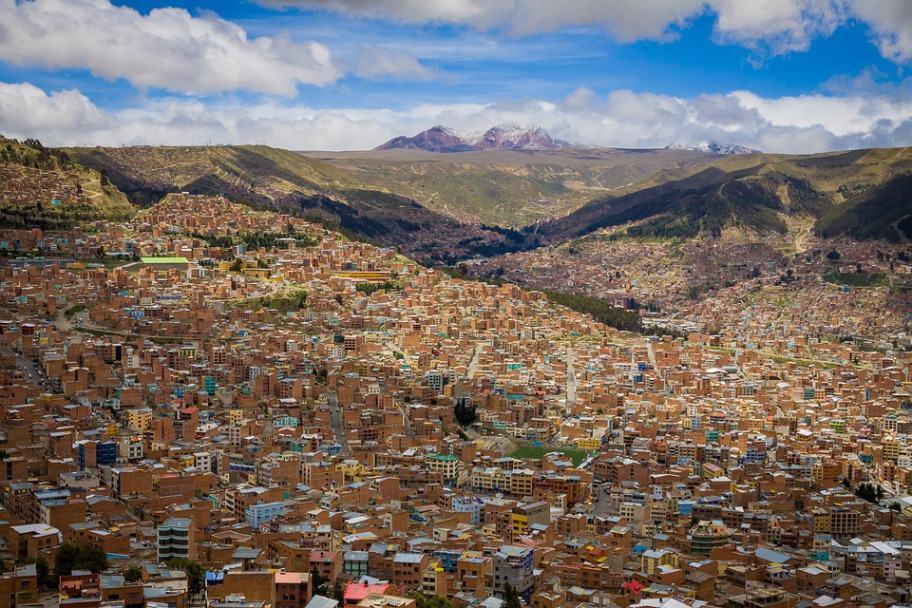 La Paz.jpg